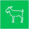 Produits de chèvre